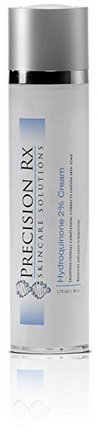 Precision Skin RX Medical Grade Hydroquinone