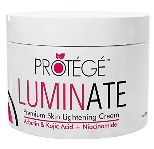 Skin Lightening Cream for Hands