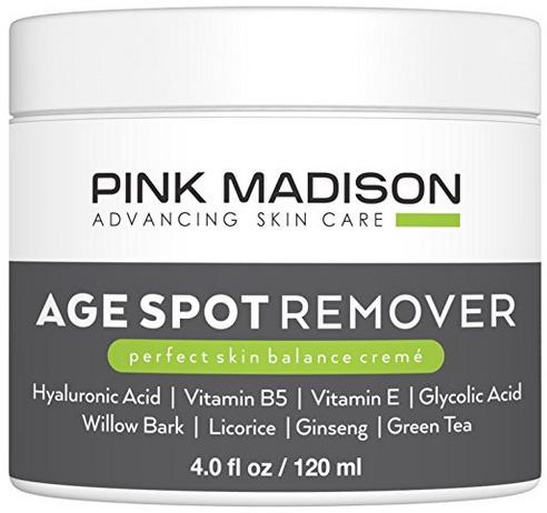 Skin Lightening Cream for Oily Skin