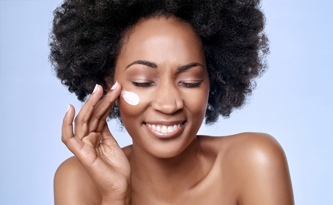 How to Whiten Skin Faster