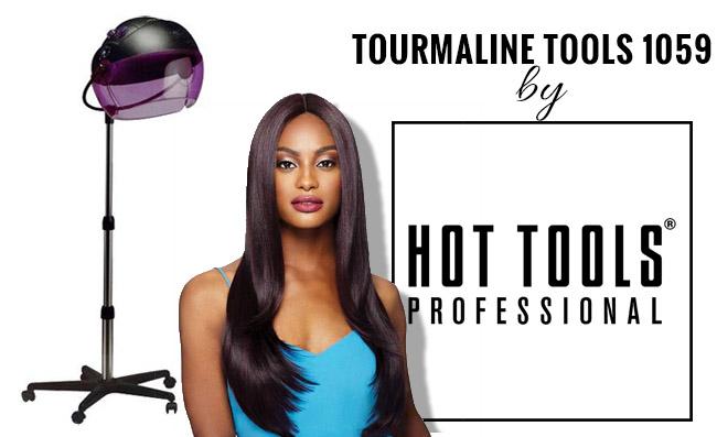 Tourmaline Tools 1059 Reviews
