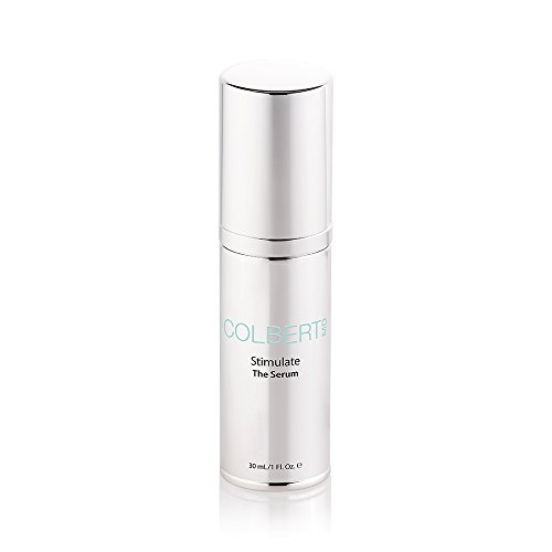 Colbert MD Daily Nutrition for Skin - Stimulate The Serum. review
