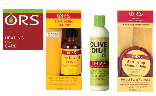 ORS Fertilizing Serum Review