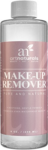Art Naturals Makeup Remover