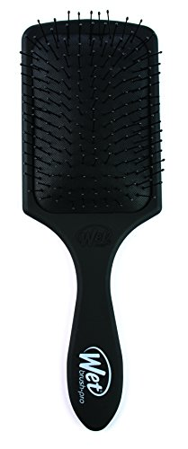 Wet Brush Pro Paddle Hair Brush