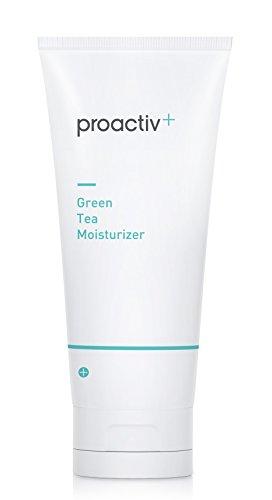 Proactiv+ Green Tea Moisturizer