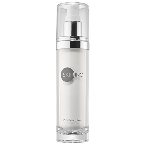 Skin Inc. Pure Revival Peel