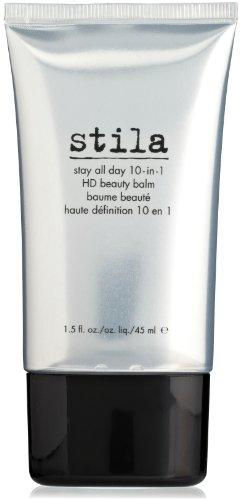 Stila Stay All Day 10-in-1 HD Beauty Balm
