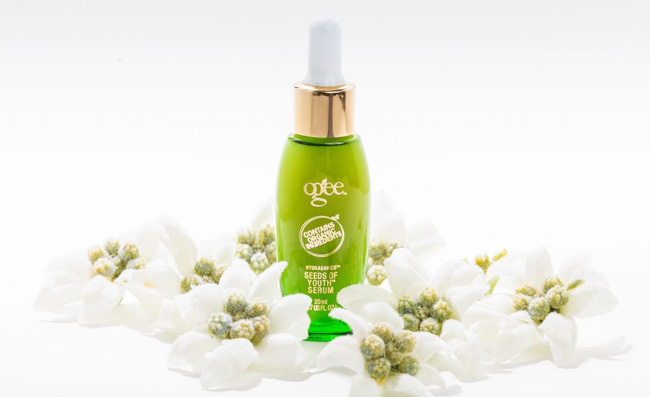 Ogee Seeds of Youth Serum Review