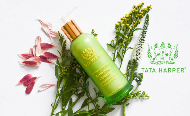 Tata Harper Regenerating Cleanser Review