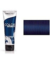Joico Color Intensity Semi-Permanent Crème Hair Color review