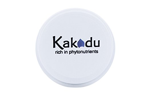 Kakadu Plum Dark Spot Corrector & Advanced Skin Lightening Whitening Cream