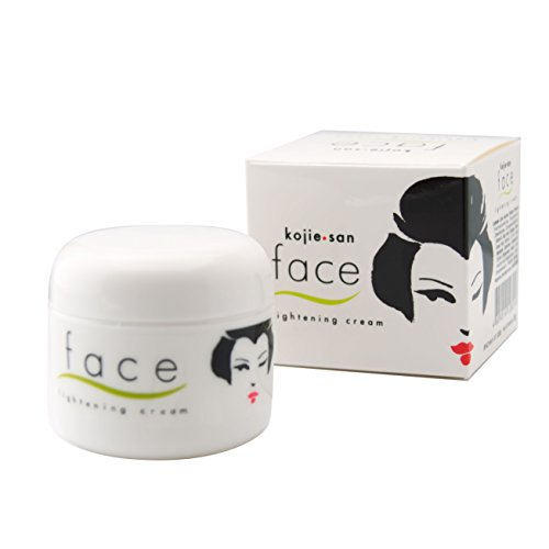 Kojie San Whitening Face Cream