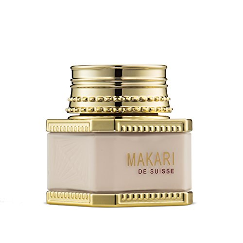 Makari Classic Day Treatment Skin Cream