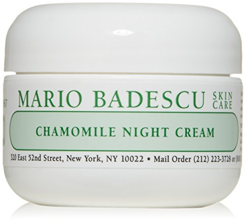 Mario Badescu Chamomile Night Cream
